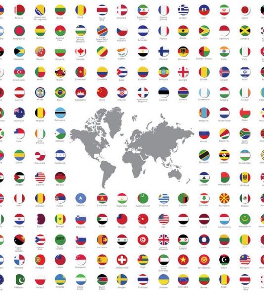 Übersetzungsservice & Fachübersetzungsdienst OnlineLingua